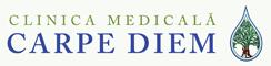 Clinica Medicala Carpe Diem Sibiu